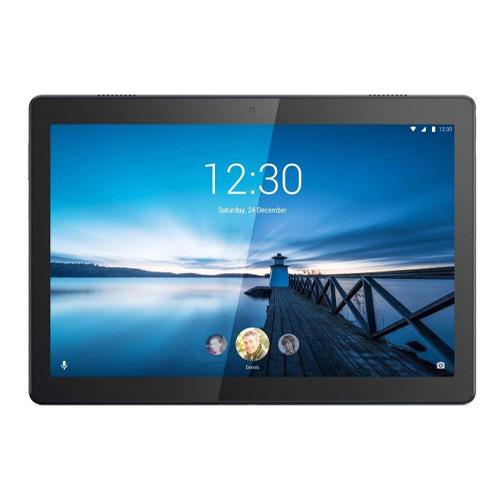 تبلت لنوو tab M10 X605L ظرفیت 32 گیگابایت