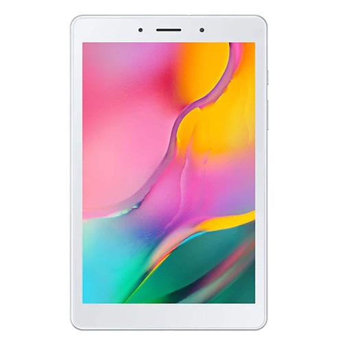 تبلت سامسونگ Galaxy tab A 8 T295 ظرفیت 32 گیگابایت
