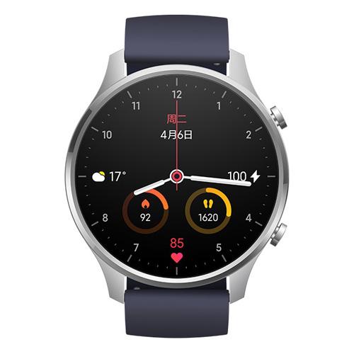 ساعت هوشمند شیائومی مدل Watch Color