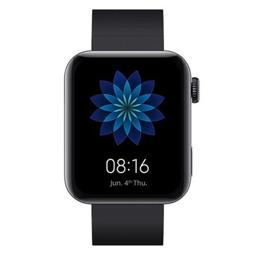 ساعت هوشمند شیائومی مدل Mi Watch