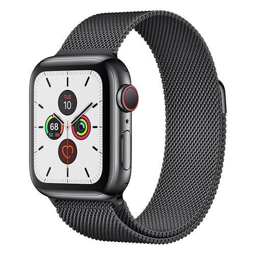 ساعت هوشمند اپل Series 5