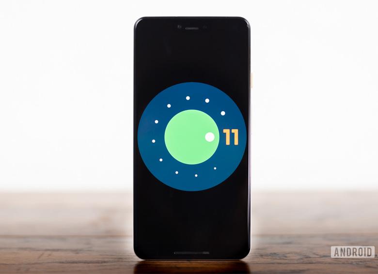 تاریخ عرضه اندروید 11 برای گوشیهای نوکیا