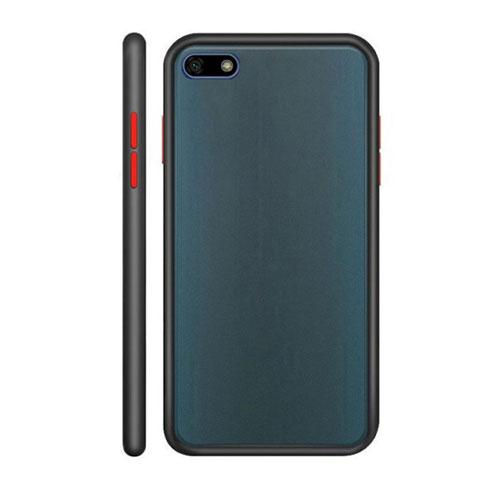 کاور محافظ گوشی هوآوی Y5 2018 مدل پشت مات