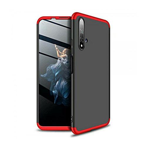 قاب 360 درجه گوشی موبایل هوآوی مدل Nova 5T