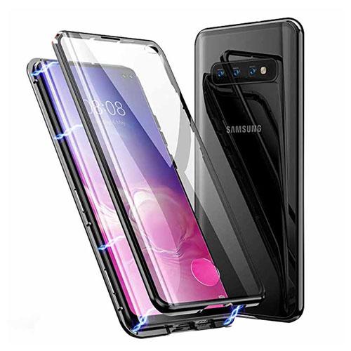 قاب مگنتی مناسب برای گوشی سامسونگ مدل Galaxy S10 Plus