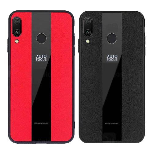 قاب اتوفوکوس مناسب برای گوشی هوآوی Y9 2019