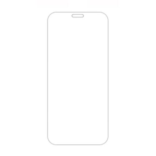گلس تمام صفحه مناسب برای گوشی هوآوی مدل  Y9 2019