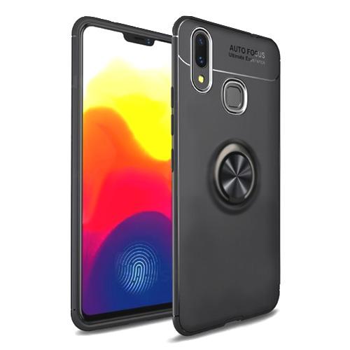 قاب مگنتی مناسب برای گوشی هوآوی Y9 2019