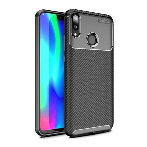 قاب اتوفوکوس مناسب برای گوشی هوآوی مدل Y9 2019