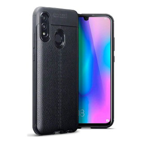 Auto Focus Cover Case For Huawei P Smart 2019