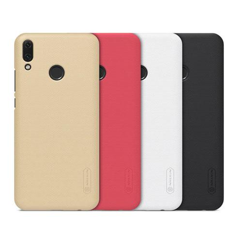 قاب محافظ نیلکین گوشی هوآوی مدل Y9 2019