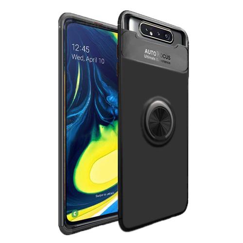 قاب مگنتی اتوفوکوس مناسب برای گوشی سامسونگ مدل Galaxy A80
