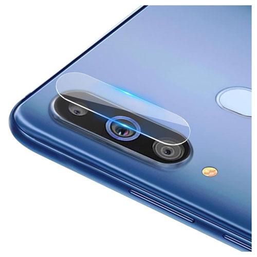 گلس لنز دوربین مناسب برای گوشی سامسونگ مدل Galaxy A60 2019
