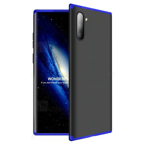 قاب 360 درجه GKK مناسب برای گوشی سامسونگ مدل Galaxy Note 10