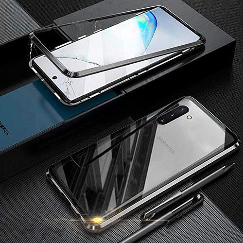 قاب مگنتی مناسب برای گوشی سامسونگ مدل Galaxy Note 10