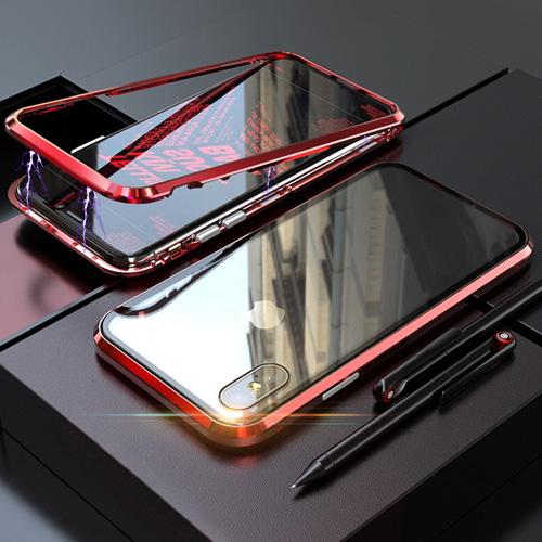 قاب مگنتی مناسب گوشی اپل مدل  iPhone XS Max