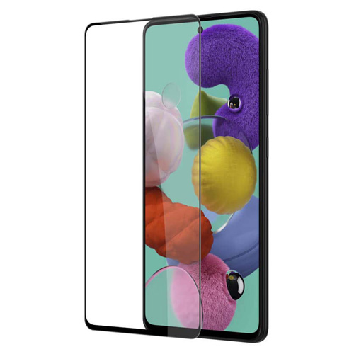 Samsung Galaxy A51 Mocol Glass