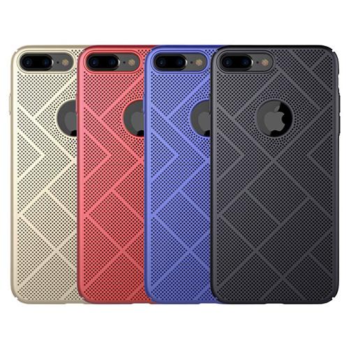 قاب نیلکین مناسب برای گوشی اپل مدل IPhone 8 Plus