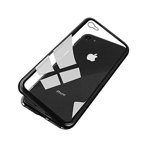 قاب مگنتی مناسب برای گوشی های اپل مدل iPhone 7/8