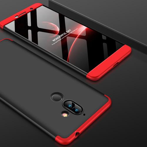 قاب 360 درجه GKK مناسب برای گوشی نوکیا 7 پلاس