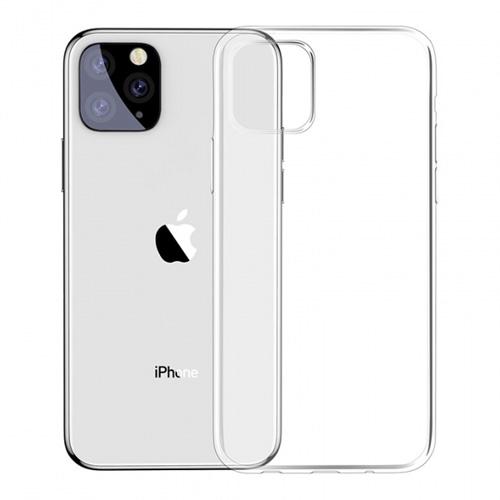 Apple IPhone 11 Pro Baseus Simplicity ARAPIPH58S-02