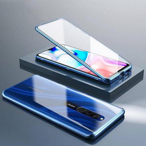 Xiaomi Redmi 8 Magnetic Case