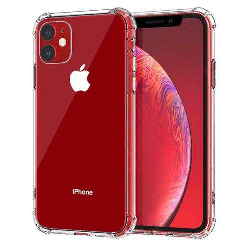Apple IPhone 11 Smtt ShockProof AirBag