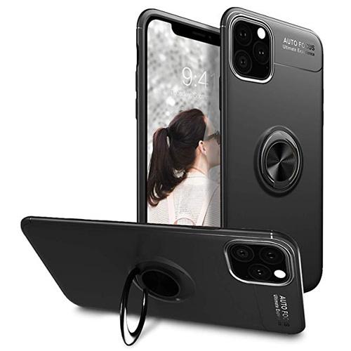 قاب مگنتی اتوفوکوس مناسب برای گوشی اپل مدل IPhone 11