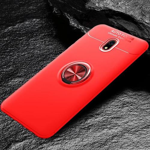 قاب مگنتی گوشی شیائومی مدل Redmi 8