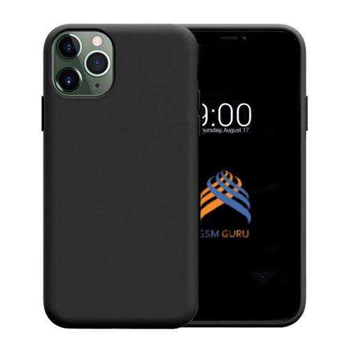 قاب سیلیکونی مناسب برای گوشی اپل مدل IPhone 11 Pro Max