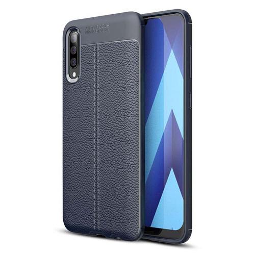 قاب ژله ای اتوفوکوس گوشی سامسونگ مدل  Galaxy A30s