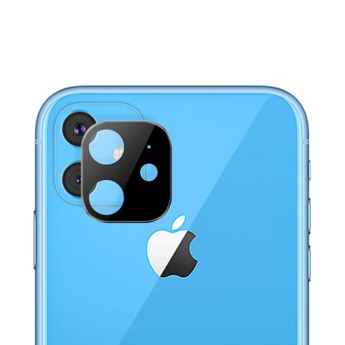 Apple IPhone 11 Alloy Lens Cap