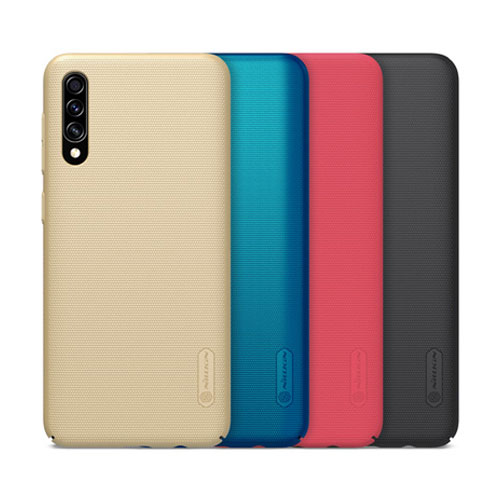 Samsung Galaxy A50 / A50S / A30S Nillkin Frosted Shield