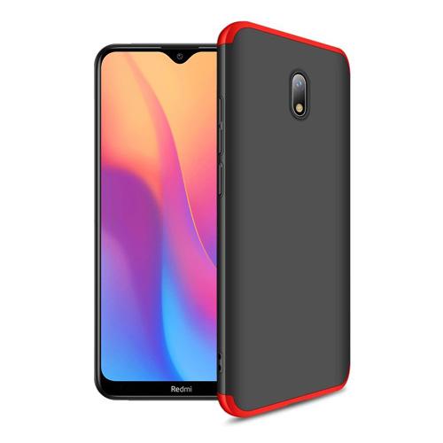 Xiaomi Redmi 8A GKK 360 Full Case