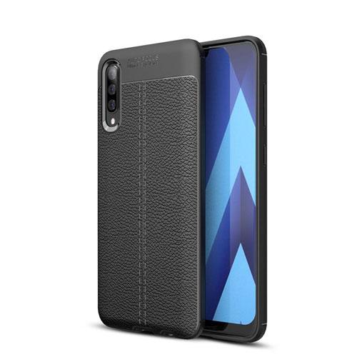 Samsung Galaxy A50 Auto Focus