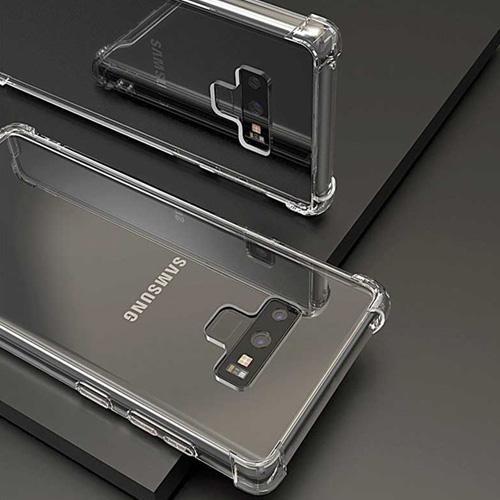 Samsung Galaxy Note 9 Smtt ShockProof AirBag