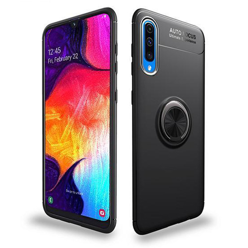 Samsung Galaxy A50 / A50s / A30s AutoFocus Magnetic Ring