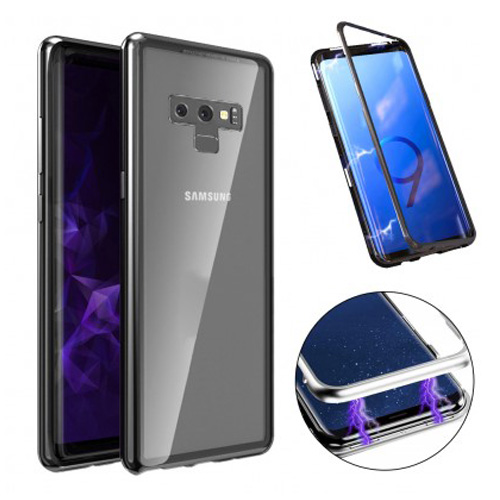 Samusng Galaxy Note 9 Magnetic Case
