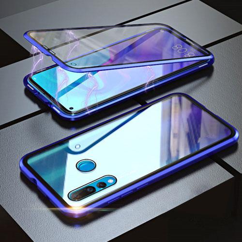 Huawei Y9 Prime 2019 / Honor 9x Global Magnetic Case
