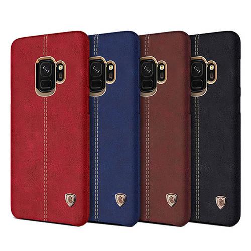 Samsung Galaxy S9 Nillkin Englon