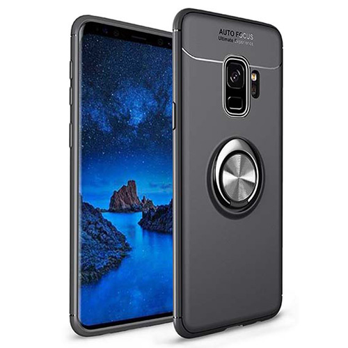 Samsung Galaxy S9 Becation A.F Magnetic Ring