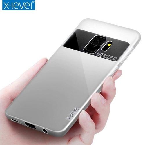 قاب ژلهای اتوفوکوس مناسب برای گوشی سامسونگ مدل Galaxy S9