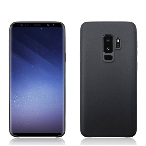 Samsung Galaxy S9 Plus Huanmin Protective frame
