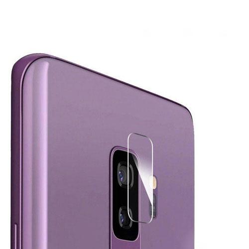 Samsung Galaxy S9 Plus Glass Camera Lens