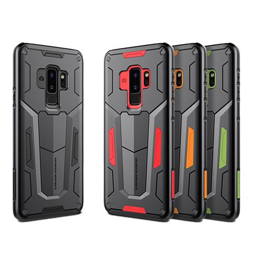 Nillkin Defender II Case Samsung Galaxy S9