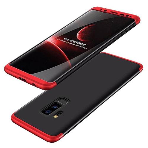 قاب 360 درجه GKK مناسب برای گوشی سامسونگ Galaxy S9 Plus