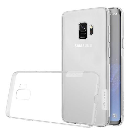 Nillkin TPU Case Samsung Galaxy S9