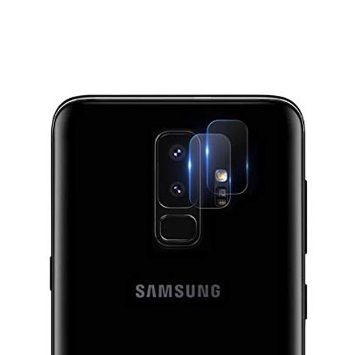 Samsung Galaxy S9 Mobile Glass Camera Lens Protector