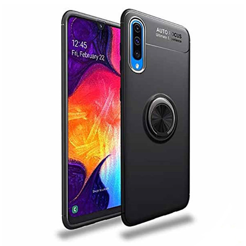 Samsung Galaxy M30 Becation A.F Magnetic Ring