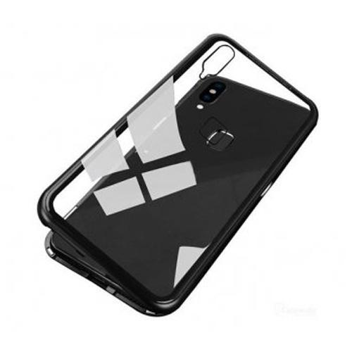 Samsung Galaxy A20 / A30 Magnetic Case